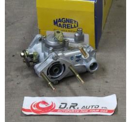CARBURATORE FIAT 126 COD...