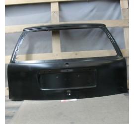 PORTELLONE FIAT PUNTO GT...