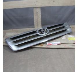 2003-2009 ORIGINALE COD 735433539 GRIGLIA RADIATORE LANCIA YPSILON