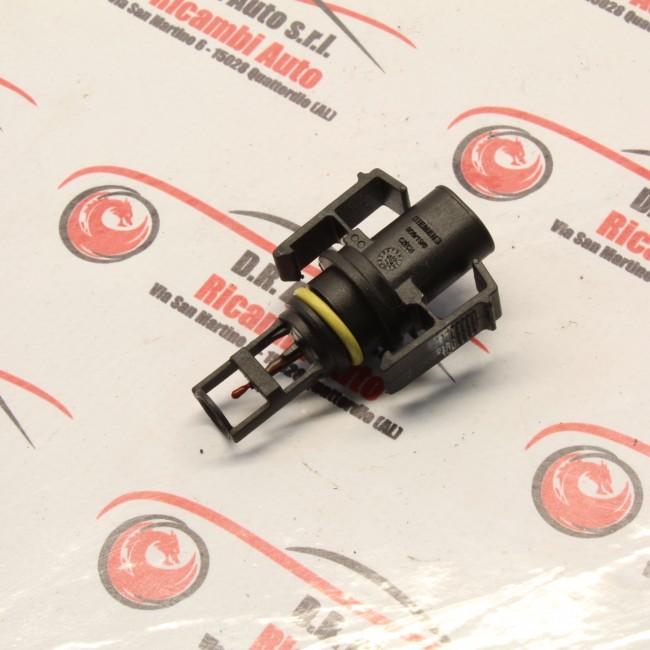 Sensore TEMPERATURA MERCEDES SMART VW temperatura dell/'aria sensore di temperatura