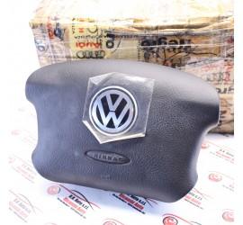 AIR BAG VOLANTE VW PASSAT...