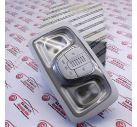 PLAFONIERA FIAT 500L COD....