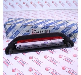 TERZO STOP FIAT IDEA 03-08...