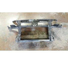 FRONTALE COD. 5M0805588D...