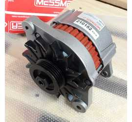 ALTERNATORE NISSAN PRIMERA 1.6 90-96 ORIGINALE MANDO