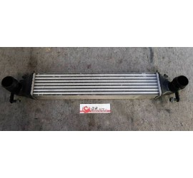 RADIATORE INTERCOOLER 500X...