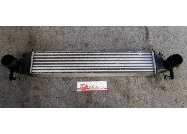51966750 USATO ORIGINALE RADIATORE INTERCOOLER 500X 2015-RENEGADE 2014 COD